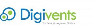 Digivents_logo_pdf