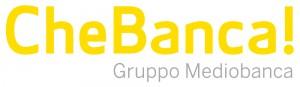 Logo_CheBanca_endorsement