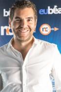 Sylvain Querne